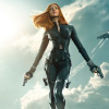 CA_The_Winter_Soldier_04