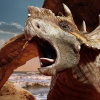 Walking_with_Dinosaurs_05