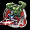 Avengers_14