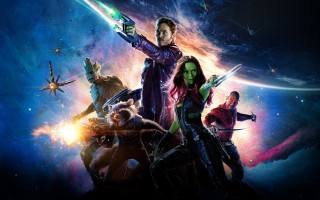 Guardians_of_the_Galaxy_04