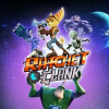 Ratchet_and_Clank_03