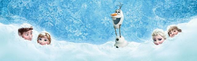 Frozen_d01