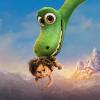The_Good_Dinosaur_16