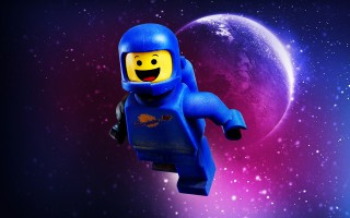 LEGO_Movie_2_04