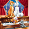 The_Aristocats_06