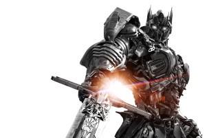 Transformers_5_TLK_03