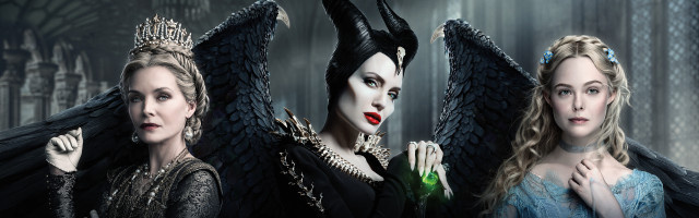 Maleficent_2_MoE_d01