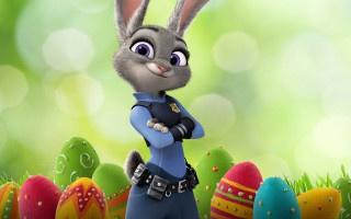 Zootopia_Easter_01