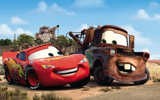 Cars_03