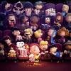 Peanuts_Movie_10