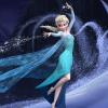 Frozen_09