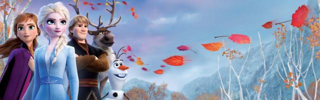 Frozen_2_d05