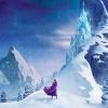 Frozen_02