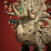 The_Good_Dinosaur_20
