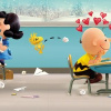 Peanuts_Movie_d10