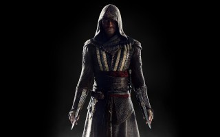 Assassins_Creed_2016_02