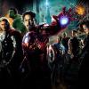 Avengers_01