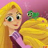 Tangled_Before_Ever_After_03