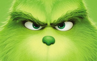 The_Grinch_2018_03