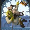 Shrek_3_07