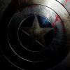 CA_The_Winter_Soldier_01