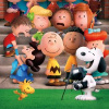 Peanuts_Movie_14