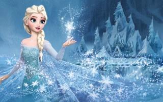 Frozen_34