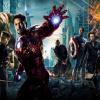 Avengers_04