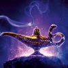Aladdin_LA_2019_06