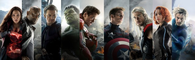 Avengers_AoU_d03
