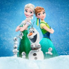 Frozen_Fever_01