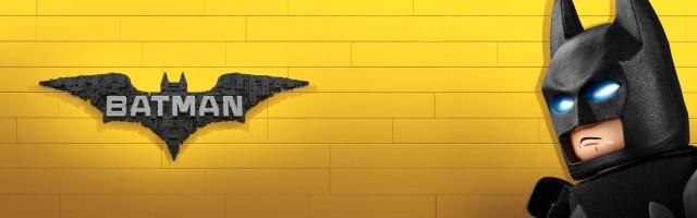 LEGO_Batman_d03