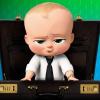 Baby_Boss_02