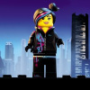 Lego_Movie_17