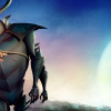 Kubo_and_the_Two_Strings_d01