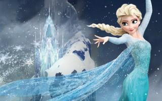 Frozen_28