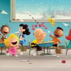 Peanuts_Movie_33