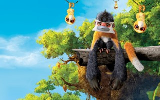 The_Croods_10