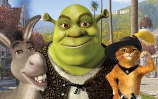 Shrek_2_03