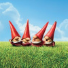 Gnomeo_and_Juliet_12