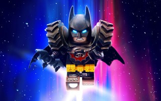 LEGO_Movie_2_01