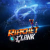 Ratchet_and_Clank_02