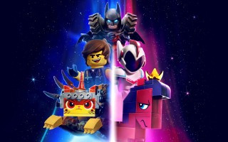 LEGO_Movie_2_02