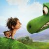 The_Good_Dinosaur_14