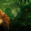 Jungle_Book_2016_d03