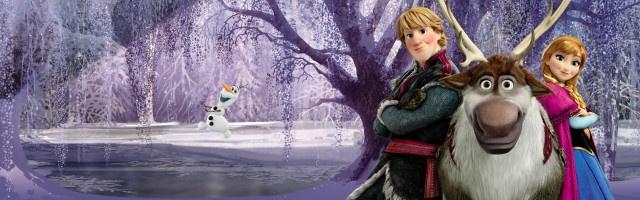 Frozen_d03