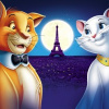 The_Aristocats_01