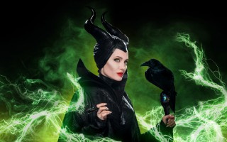 Maleficent_18