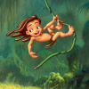 Tarzan_09
