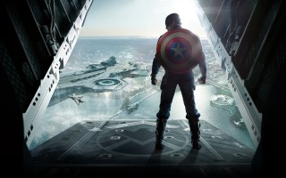 CA_The_Winter_Soldier_03